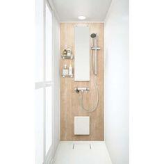 Yahoo, Bathtub, Cabinet, Bathroom, Storage, Furniture, Home Decor, Standing Bath, Clothes Stand
