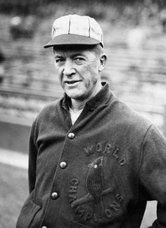 In his 20 years, Grover Cleveland Alexander put quite the dent in baseball's history books.    He led the league in wins six times, ERA four times, shutouts seven times, innings pitched seven times and strikeouts seven times.    He finished his career with a 373-208 record, a 2.56 ERA and 1.121 WHIP.