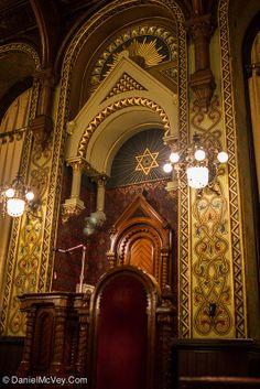 Grand Masonic Lodge - FreeMasonry in #Philadelphia #FreeMason