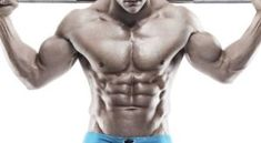 It is really very hard to get 6 -pack abs soon. Well, it turns out, that you get abs by doing these simple abs workout. These abs workout works much faster and gets you your results quickly. Ab Workout Men, Abs Workout Routines, Ab Workout At Home, Ab Workouts, Six Pack Abs Diet, 6 Pack Abs, Nutrition Education, Bodybuilding, Anabolic Steroid