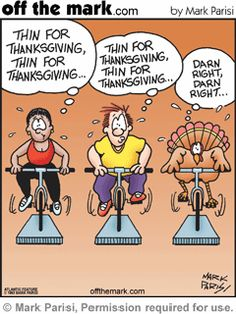 Funny Thanksgiving Quotes Beauteous Thanksgiving …  Fitness …