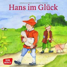 Hans im Glück null http://www.amazon.de/dp/3769820819/ref=cm_sw_r_pi_dp_okCIub1AT5WND