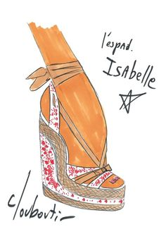 13ce30db2424 21 Best Christian Louboutin 20 Ans images