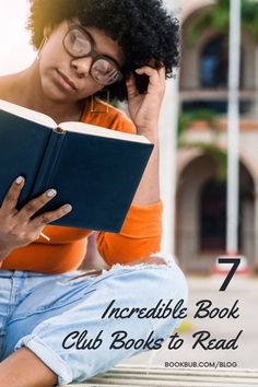Searching for your next book club book to dive into? We've paired exciting new books with old favorites to help you find the perfect pick. #books #bookclub #bookclubbooks Great Books, New Books, Books To Read, Exciting News, Other Woman, Historical Fiction, Book Club Books, Best Sellers, Searching