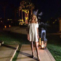 16 Best Coachella 2014 Supermodel Style images  11ded6653