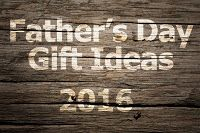 Great Ideas for Dad on Fathers Day #Review    Great Ideas for Dad on Fathers Day  Its that time of yearwhen school is out graduation is over Mothers Day has passed. Now its time to find dad great ideas for gifts for Fathers Day. Shopping for dad can be the perfect opportunity to find that fun gadget or oddball knickknack that only your dad will love. For ideas on great ideas for dad on Fathers Day youve got to checkout Unique Gifts 4 Guys. A blog dedicated solely to sharing great products…