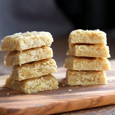 Vegan 7 Cup Burfi - Diwali Sweet with Chickpea flour and Coconut veganized with almond milk and oil. Easy Traditional Indian Sweet 7 cup cake for Diwali or other festivals. Vegan Gluten-free Soy-free Recipe. Nut-free option