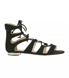 ecea98910 Shop the Best Lace-Up Shoes Starting at  45