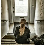 Vedi la foto di Instagram di @ouat_season_6 • Piace a 208 persone
