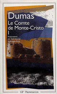 le comte de monte cristo claude autant lara 1961 with louis jourdan as edmund dantes all