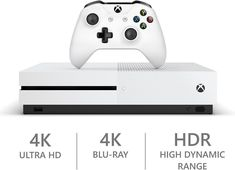 Xbox One Console with Kinect (No Chat Headset Included) with Xbox One Wireless Controller Xbox Headset, Xbox Wireless Controller, Xbox One S 1tb, Xbox 1, Buy Xbox, Playstation, Microsoft, Xbox One S White, Consoles