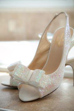 Joy Wedding Shoe Decoration LOTS OF SHOE DECORATIONS Crystals