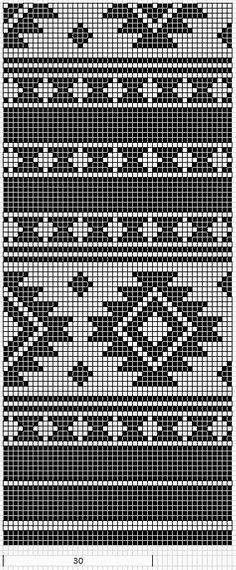 Watch This Video Beauteous Finished Make Crochet Look Like Knitting (the Waistcoat Stitch) Ideas. Amazing Make Crochet Look Like Knitting (the Waistcoat Stitch) Ideas. Tapestry Crochet Patterns, Bead Loom Patterns, Cross Stitch Patterns, Crochet Chart, Filet Crochet, Knitting Charts, Knitting Stitches, Mochila Crochet, Crochet Bags