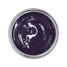 Violet Shoe Cream - http://on-line-kaufen.de/woly/s-woly-shoe-cream-unisex-erwachsene-schuhe-pflege