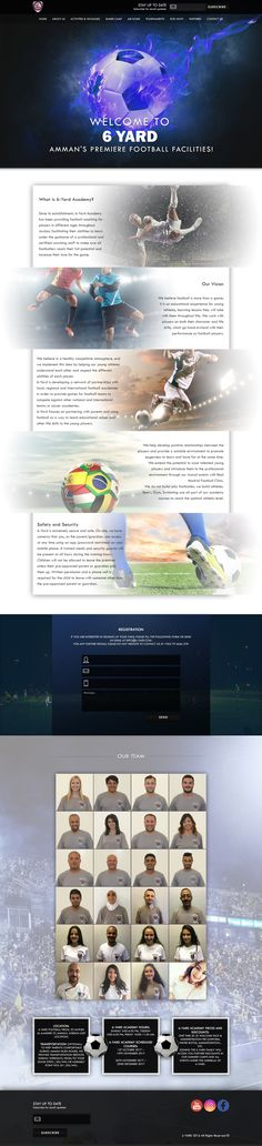 Website design contest entry on Web Design, Graphic Design, Custom Design, Website, Design Web, Website Designs, Visual Communication, Site Design