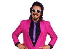 Jimmy Hart's official WWE Hall of Fame profile, featuring bio, exclusive videos, photos, career highlights, classic moments and more! King Kong Bundy, Jimmy Hart, Junkyard Dog, Wwe News, Wwe Superstars, Suit Jacket, Hollywood, Glamour, Highlights