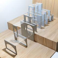 Gallery of House in Tarumi / Tomohiro Hata Architect and Associates - 5