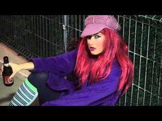 Outfit de fiesta de la PrinceSsa Pony | MaÑo Que News