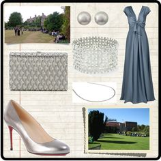 Glyndebourne Festival, created by c-mcmahon05