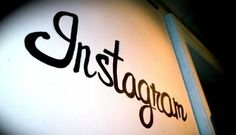 5 Secrets Make Instagram DalamFotografi - http://www.technologyka.com/news/5-secrets-make-instagram-dalamfotografi.php/77710198