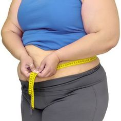 learn the basic weight loss tips and get the fit body # lose weight information