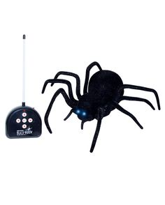 Prop Decoration Light-up Eyes /& Sound Halloween Haunters Animated Hanging Flying Black Bat Moving Head Wings