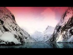 Lofoten Freeride 2011 - YouTube Lofoten, Norway Travel, Fishing Villages, Inspirational Videos, Trip Planning, Adventure Travel, Tourism, Surfing, Island