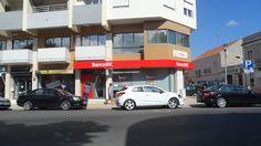 Banco BIC Setúbal Portugal