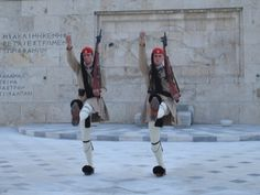 Tomb of Unknown Soldier in front of Athens Parliament in Syntagma Square, Greece Tomb Of Unknown Soldier, Athens Hotel, Greece, My Photos, Dance, Beautiful, Greece Country, Dancing, Ballroom Dancing