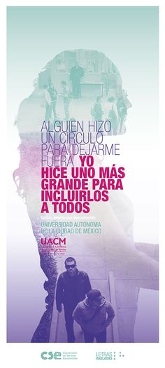 UACM Movies, Movie Posters, Mexico City, Poster, Universe, Lyrics, Films, Film Poster, Cinema