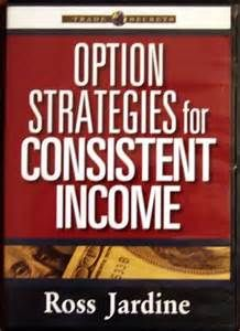 Suche Option strategies for income. Ansichten 163616.