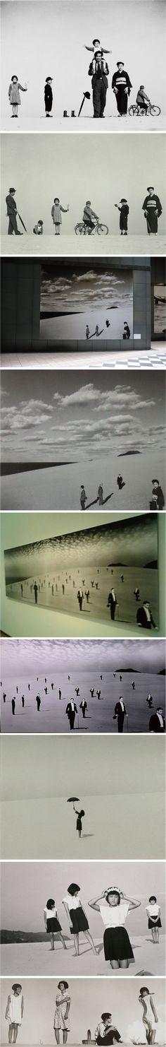 I Like Photograph / Shoji Ueda