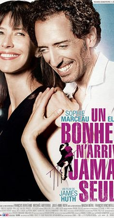 Romy Schneider, Macha Meril, Netflix, Films Cinema, Sophie Marceau, One Night Stands, Ex Wives, Phobias, Film Serie