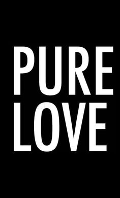 Pure Love that's what I have for black men. My Father. My Brother's. My Nephews Pure unconditional Black Woman Love . XO !