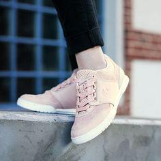 LACOSTE ZIANE CHUNKY 116 2 731SPW0035001   WEIß   38,24 €   Sneaker   ✪ ✪