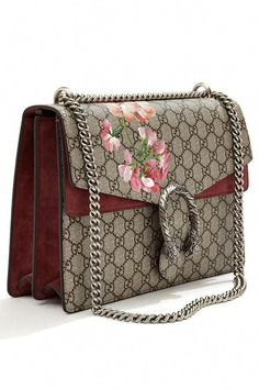 31fe25ca4be Gorgeous  Gucci Fall 2015 handbags!  Guccihandbags   LoveAuthenticGucciHandbags Kate Spade Handbags