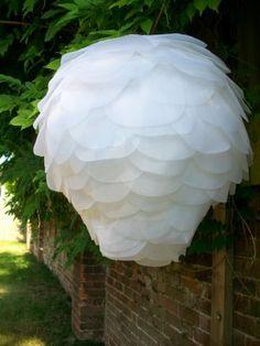 Pretty #Paper #Lanterns