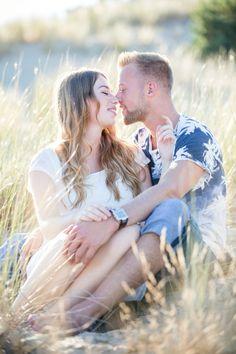 Loveshoot | Hulshorsterheide