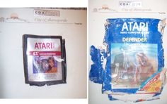 New Mexico's Exhumed Collection Of Trashed Atari Cartridges Up For Grabs On eBay - News - www.GameInformer.com