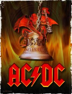 Music Pics, Music Stuff, Arte Heavy Metal, Rock Band Posters, Play That Funky Music, Dope Wallpapers, Star Wars, Heavy Rock, Metal Albums