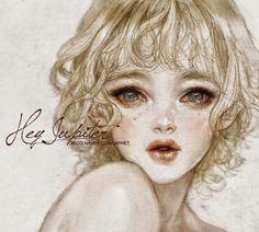 Hi-Light: Illustration - Laphet