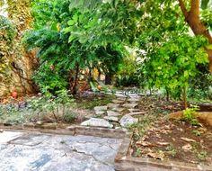 #Caballito. Rivadavia 5900. #3ambientes con jardín. #Alquiler. #GoldsteinPropiedades SRL - Google+