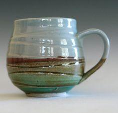#ceramic #ceramics #mug