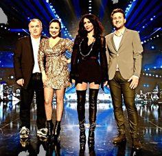 Cel mai iubit show de divertisment din România revine mâine cu un nou sezon! Pro Tv promite surprize...
