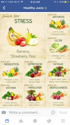 illnesses Find out what causes inflammation and how to fight it naturally Nutrition is part of Healthy juice recipes - Healthy Juice Recipes, Juicer Recipes, Healthy Detox, Healthy Juices, Healthy Smoothies, Healthy Drinks, Healthy Snacks, Detox Juices, Detox Drinks