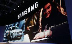 Samsung adquiere Harman por 8.000 millones de dólares para mejorar en el coche conectado   Se trata de una de las compañías que aglutina algunas de las marcas más prestigiosas en el mundo del audio y que ahora también está muy centrada en la seguridad y en los sistemas electrónicos de los coches.  El gigante surcoreano Samsung anunció el lunes la compra de la empresa estadounidense Harman por USD 8.000 millones una maniobra dirigida a ingresar en el creciente mercado de la tecnología para…