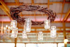 Cute Mason Jar Ideas | -weddings-cyn-kain-mason-jar-wedding-ideas-mason-jar-ideas-mason-jar ...