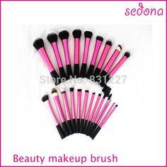 brushes !!