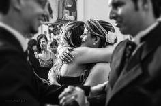 Vinicius Fadul | Fotografo Casamento Campinas Casamento | Viviane + Thiago www.viniciusfadul.com www.viniciusfadulfotografocasamento.com