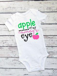 0e1cdbe9c586 13 Best Baby Onesies